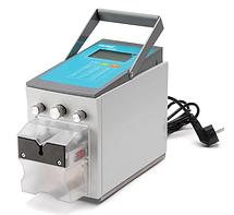 Электрические машины для серийной зачистки проводов