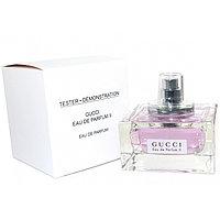"""Gucci """"Eau De Parfum II"""", 75 ml тестер"""