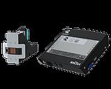 Мелкосимвольный термоструйный принтер высокого разрешения RN Jet H1 (печать информации до 12,7 мм), фото 2