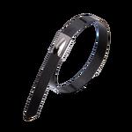Стяжки стальные крепежные — СКС-П (316)