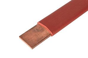 Термоусадочные трубки для изоляции шин