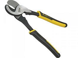 Ножницы для резки проводов и кабелей