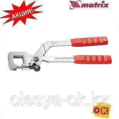 Просекатель для металлического Профиля, под гипсокартон MATRIX 87950