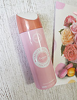 Armaf Дезодорант ОАЭ Vanity Femme Essence, 200 мл
