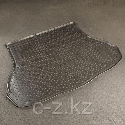 Коврики в багажник для Hyundai Elantra \ Avante 2010-н.в., фото 2