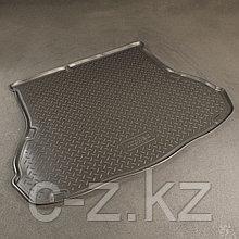 Коврики в багажник для Hyundai Elantra \ Avante 2010-н.в.