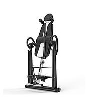 Инверсионный стол для лечения позвоночника до 100 кг, фото 3