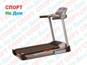 Беговая дорожка K-Power K 242 H до 120 кг.