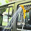Душ компактный переносной 12 вольт - T4, фото 5