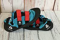 Скальные туфли взрослые Профи (цвета разные) размеры: 35-46, фото 1