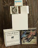 Упаковка магнезии (8 кубиков)