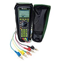 Greenlee Sidekick Plus 1155-5010 - Анализатор DSL