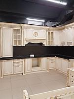 ВАЛЕНСИЯ кухонный гарнитур, угловая