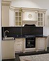 ВАЛЕНСИЯ кухонный гарнитур, угловая, фото 2