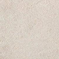 Жидкие обои Silk Plaster Оптима 058