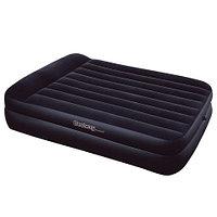 Кровать надувная Bestway 67345