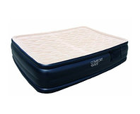 Кровать надувная Bestway Dreamair Premium Air Bed Queen 67432