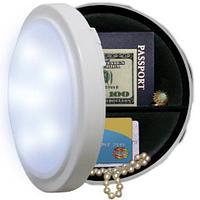 Светильник-сейф настенный JB5321, фото 1