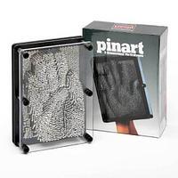Экспресс-скульптор PinArt 3D