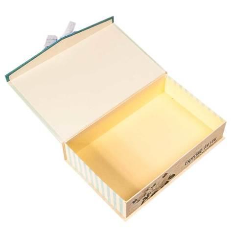 Набор подарочных коробок «Especially for you» [3 шт.] - фото 3