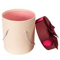 Набор коробок для хранения «Sweet love» [3 шт.], фото 1