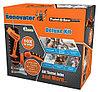 Электроинструмент Twist-A-Saw от Renovator [+комплект Deluxe из 287 приспособлений]