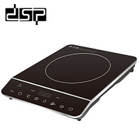 Плита индукционная DSP KD5031 [2000 Вт]