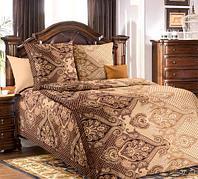 Комплект постельного белья из бязи «Агра» (Полуторный)