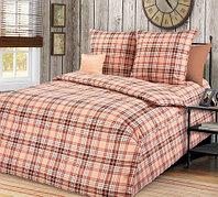 Комплект постельного белья из бязи «Денди» (Двуспальный)