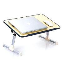 Столик-трансформер для ноутбука LapTopDesk LDTop D-5230