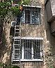 Решетки на окна изготовление и установка