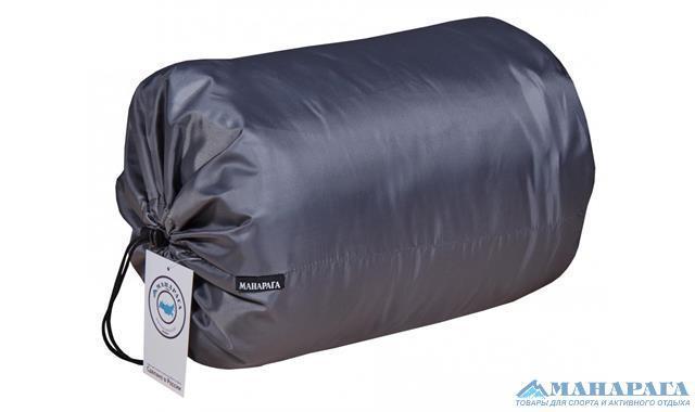 Спальник Манарага СО2 - фото 2