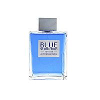Туалетная вода Antonio Banderas Blue Seduction (Оригинал - США) 200ml