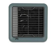Охладитель воздуха (персональный кондиционер) Arctic Air (Ice Cellar Air), фото 3