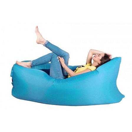 Надувной диван Air Sofa, фото 2