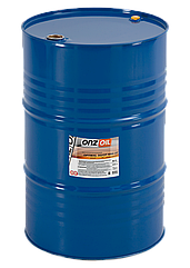 Моторное масло ONZOIL 20W50 SG/CF 205.0
