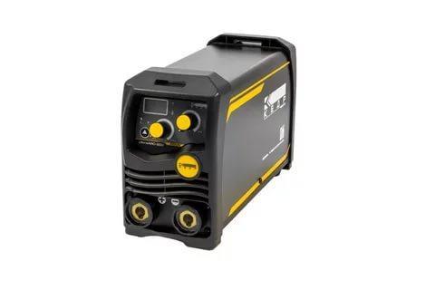 Аппарат инверторный КЕДР UltraARC-200 (220В, 10-200А)