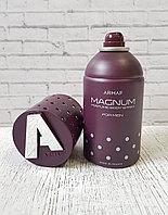 Armaf Дезодорант Magnum A04 мужской 250 мл, ОАЭ/Франция, фото 1