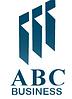 "ТОО ""Business ABC"""