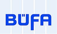 BÜFA®-Firestop GC S 272-NV Light GREY BF-70035