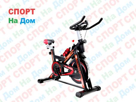 Велотренажер Cпин байк (Spin Bike)  SPB-1508 до 100 кг.