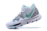 """Игровые кроссовки Nike Kyrie 5 """"Unveiled"""" (32-46), фото 2"""