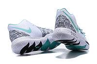 """Игровые кроссовки Nike Kyrie 5 """"Unveiled"""" (32-46), фото 4"""