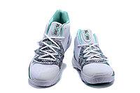 """Игровые кроссовки Nike Kyrie 5 """"Unveiled"""" (32-46), фото 6"""