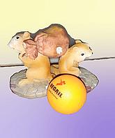Сувенирки, полевые мышки., фото 1