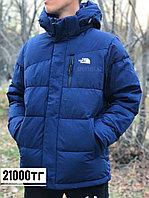 Куртка The North Face, фото 1
