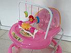 Качественные и недорогие детские ходунки, фото 4