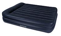 Надувная кровать Intex 66720