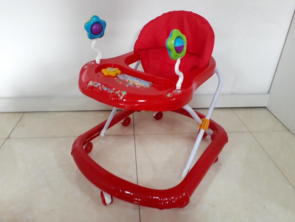 Детские ходунки по доступной цене