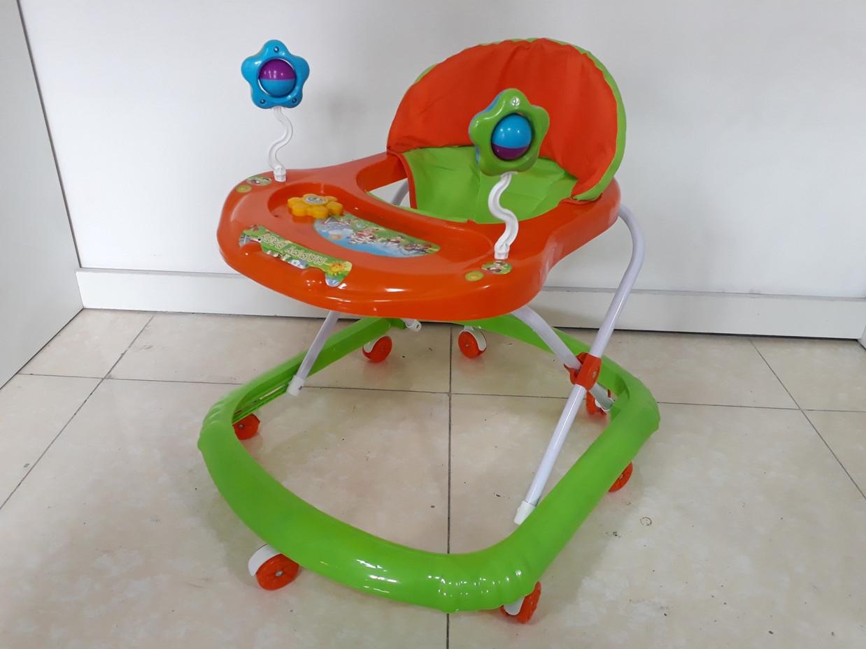 Ходунки для детей по привлекательной цене
